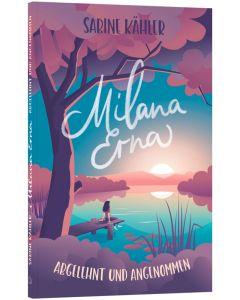 Milana Erna