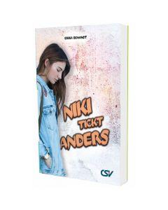 Niki tickt anders