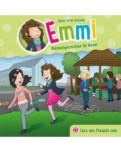 Emmi - Lass uns Freunde sein (13)