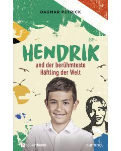 Hendrik