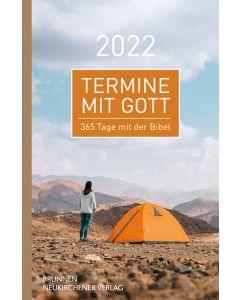 Termine mit Gott 2022