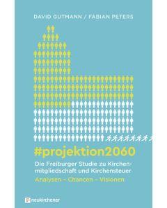 #projektion2060