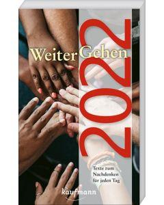 WeiterGehen 2022
