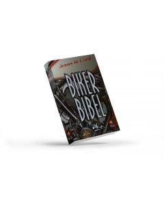 Biker Bibel - deutsch