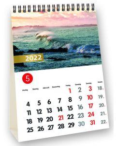 "Table ""Meeresrauschen"" 2022"