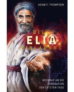 Die Elia-Einladung