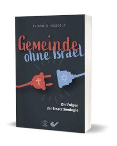Gemeinde ohne Israel