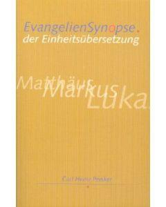 Evangelien-Synopse der Einheitsübersetzung