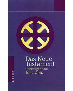 Das Neue Testament übertragen