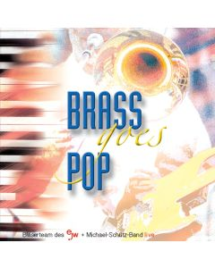 Brass goes Pop