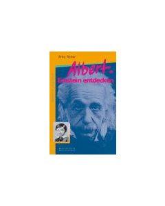 Albert. Einstein entdecken