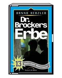 Dr. Brockers Erbe