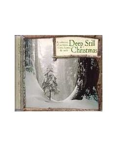 Deep Still Christmas
