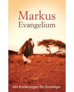 Markus-Evangelium