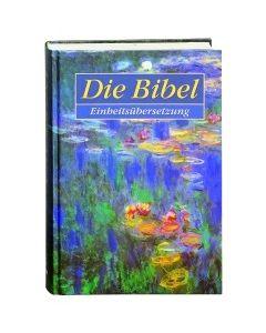 Die Bibel - Buch und CD-ROM