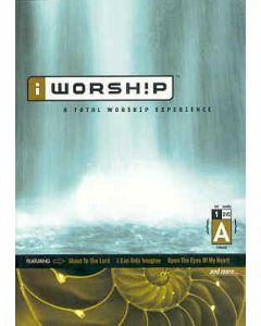 A total Worship Experience (A)