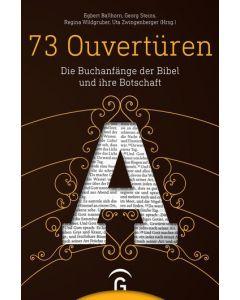 73 Ouvertüren