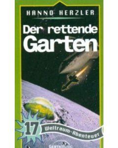 Der rettende Garten