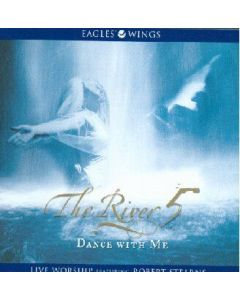 The River - Dance with me - Vol. 5