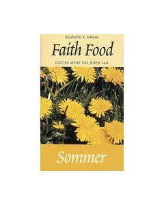 Faith Food - Sommer