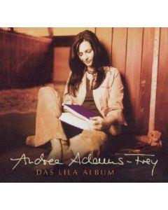 Das lila Album