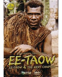 EE-Taow - Die Geschichte der Mouk und wie es weiterging