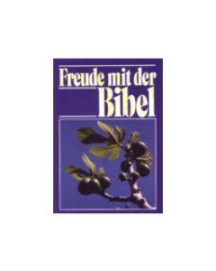 Freude mit der Bibel - In der Erwartung leben