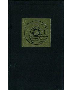 Evangelisches Gesangbuch Lederausgabe